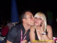 Valentina & Alessandro